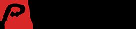 logo-protector