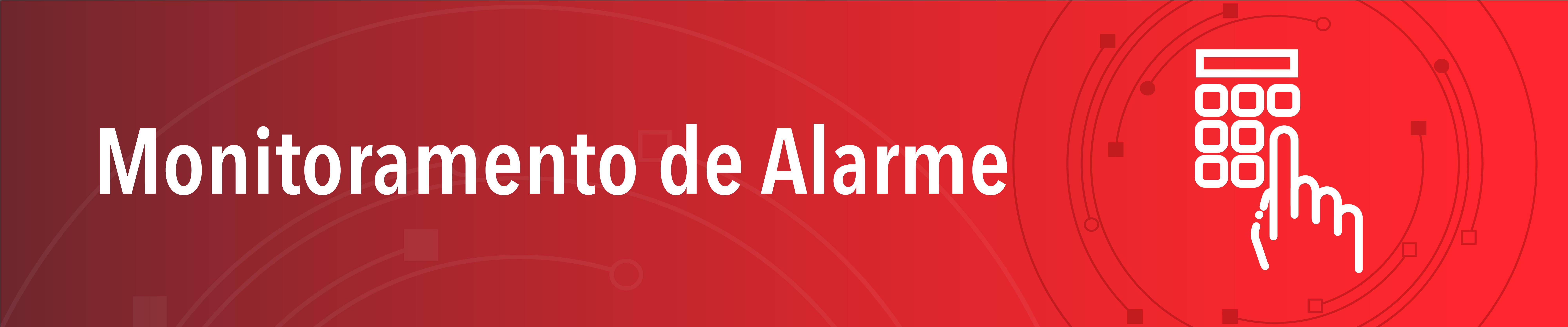 Banner Site Protector_SERVIÇOS_Minitoramento de Alarme (1)