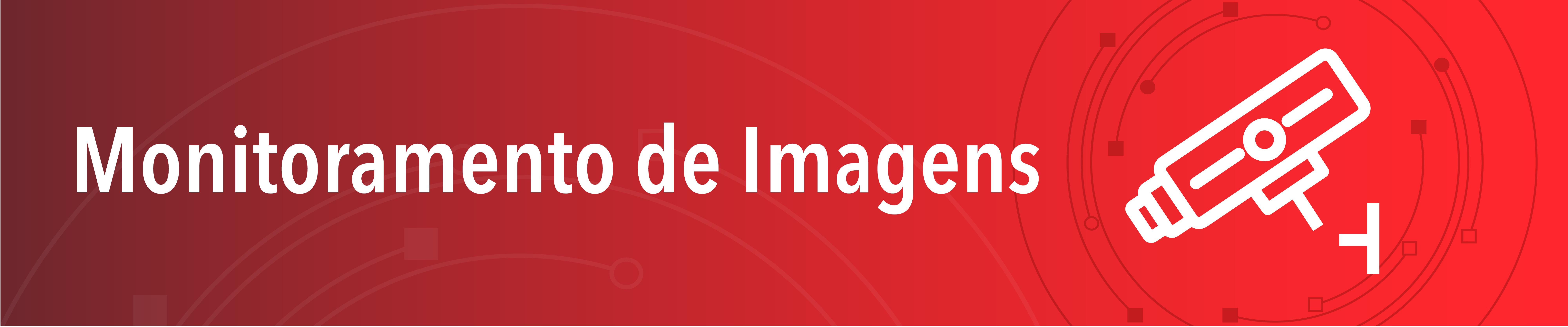 Banner Site Protector_SERVIÇOS_Minitoramento de Imagens