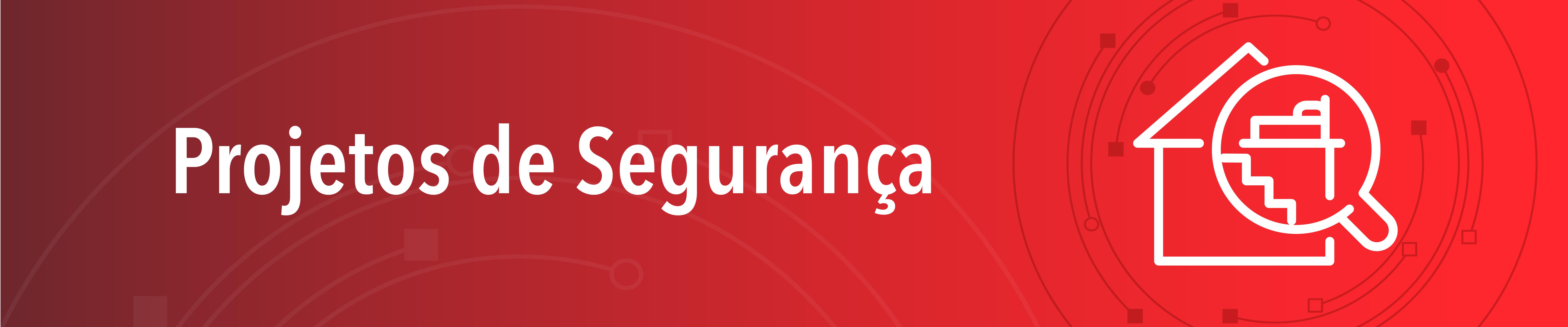 Banner Site Protector_SERVIÇOS_Projetos de segurança