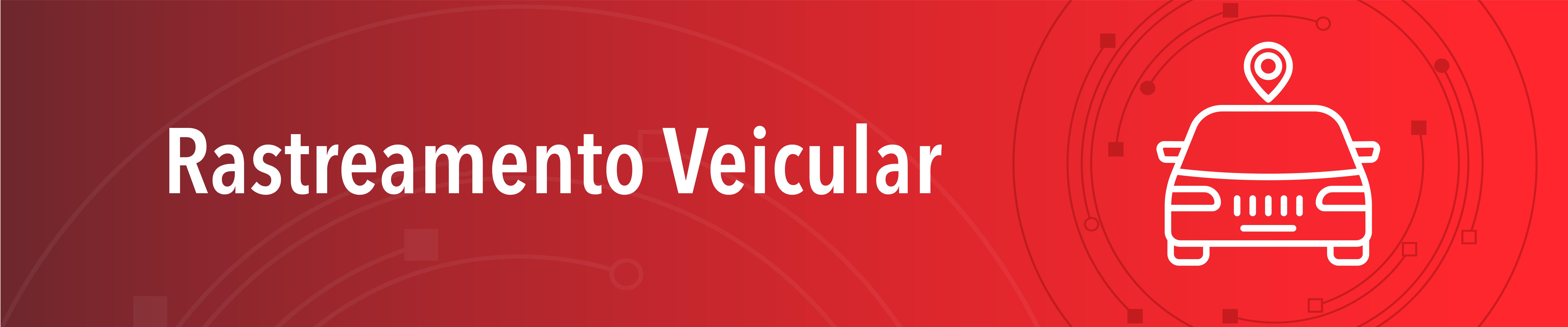 Banner Site Protector_SERVIÇOS_Rastreamento veicular