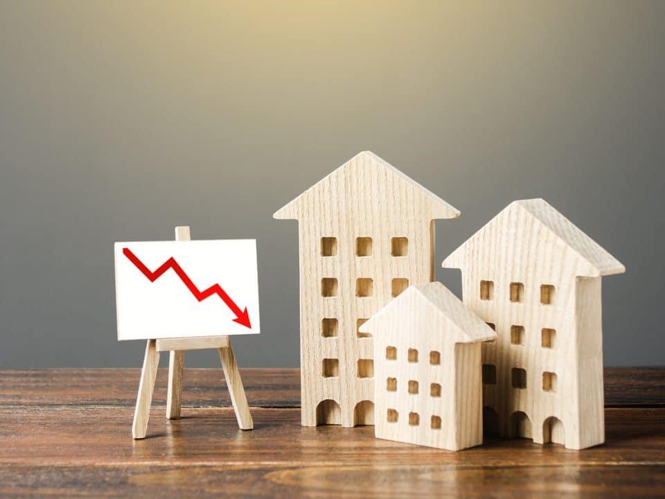 Condominio redução de custos